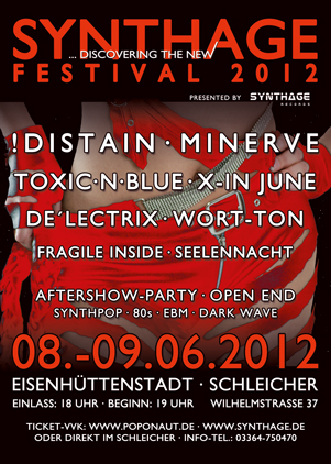 synthage_festival_2012