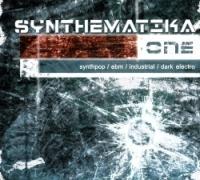 synthematika_one