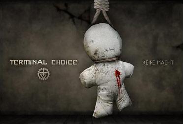 terminal_choice_-_keine_macht