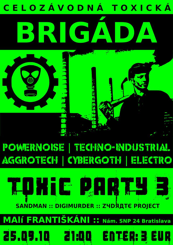 toxic_3_0_green