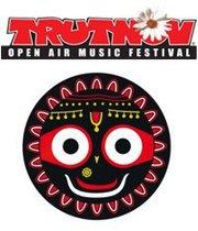 trutnov_open_air_logo