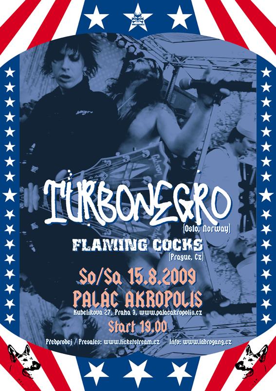 turbonegro_poster_web