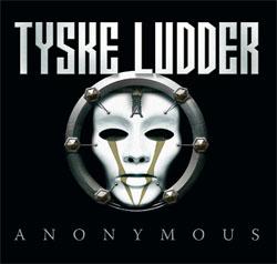 tyske_ludder_-_anonymous
