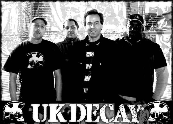 uk_decay