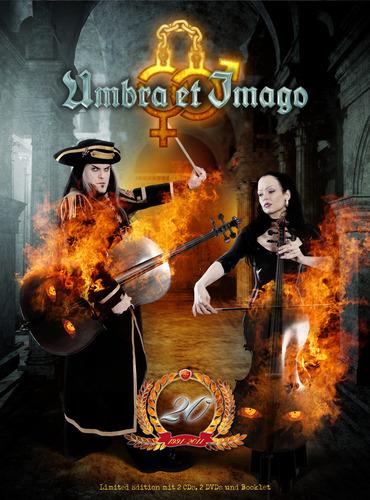 umbra_et_imago_-_20_DVD