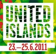 united_islands_-_logo