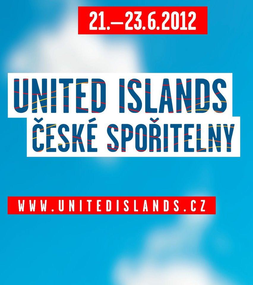 united_islands_2012
