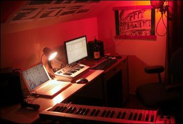 unter_null_-_studio