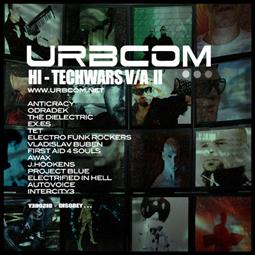 urbcom_hi-techwars_VA_2