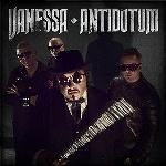 vanessa_-_antidotum_small