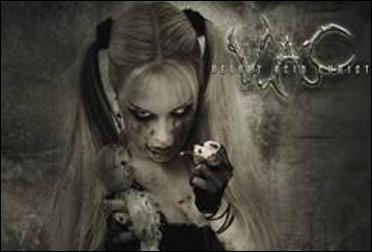 velvet_acid_christ