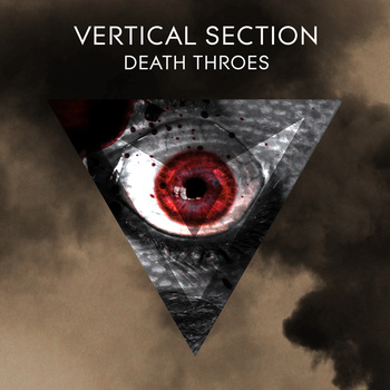 vertical_section_-_death_throes