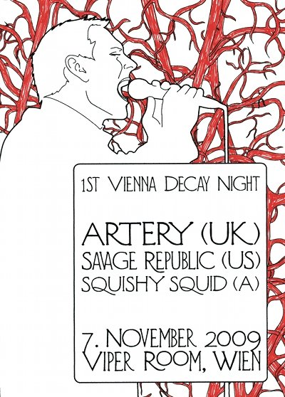 vienna_decay_1st_-_poster