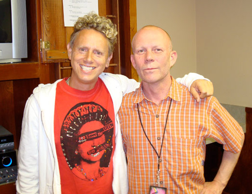 vince_clarke_and_martin_gore