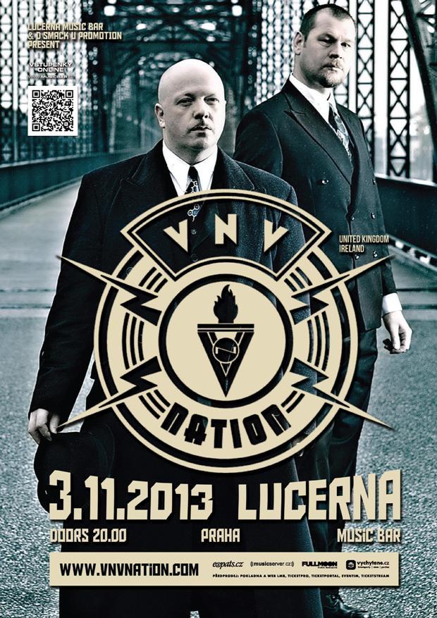 vnv_nation_-_prague_flyer_2013