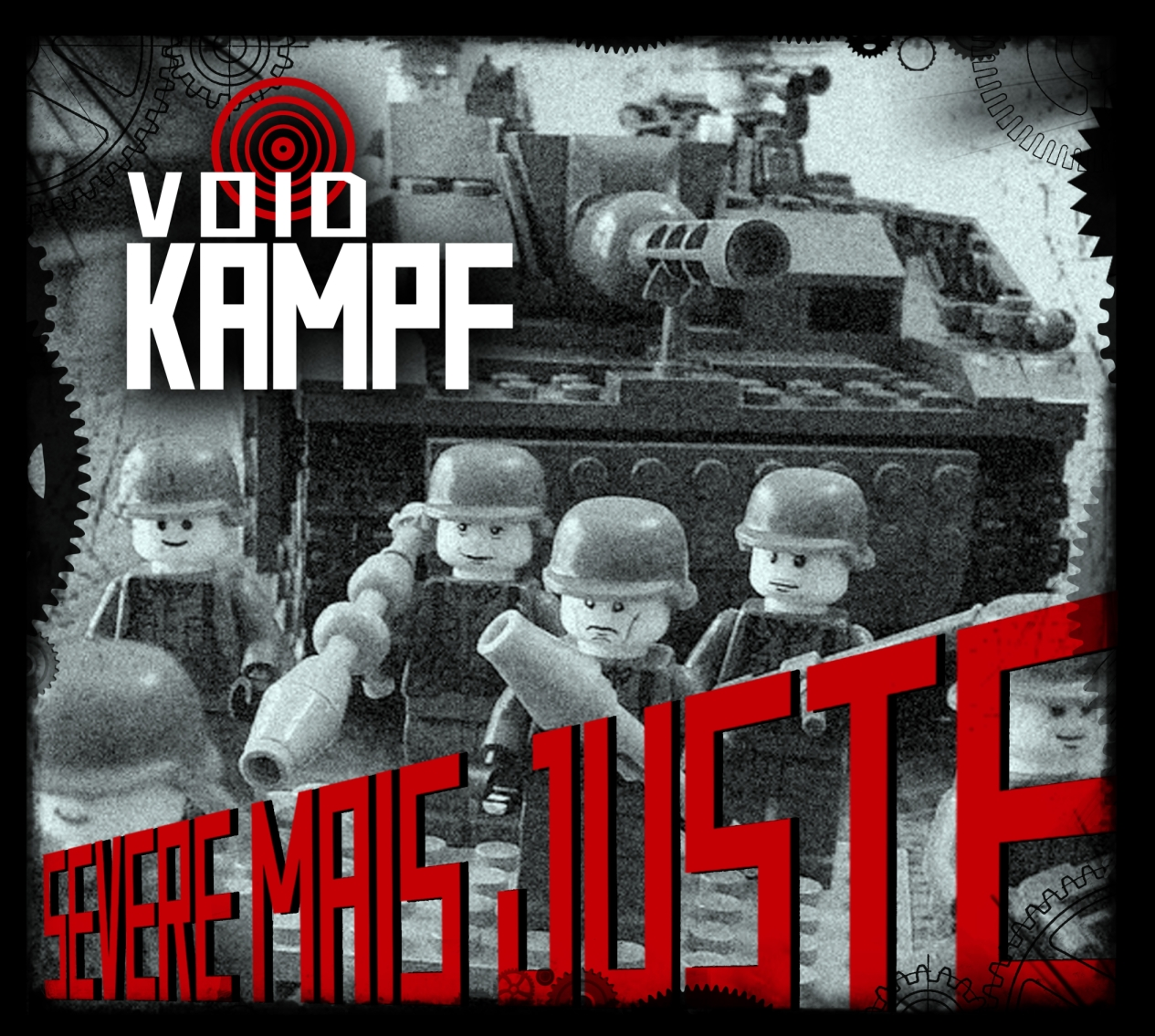 void_kampf_cd_cover