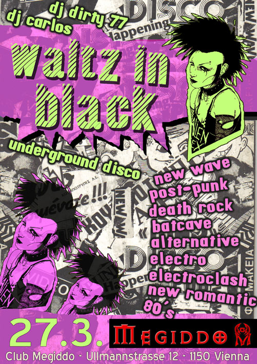 waltz_in_black_-_bezen_2010