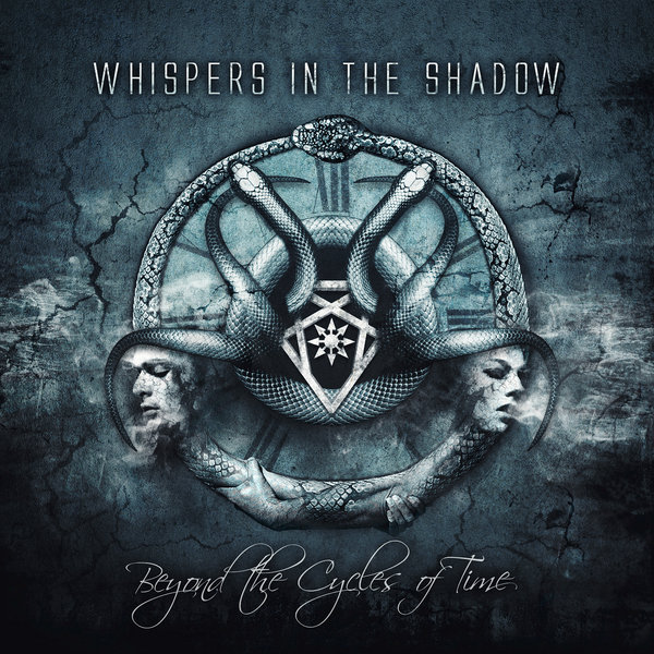 Whispers in the Shadow – Beyond Cycles of Time