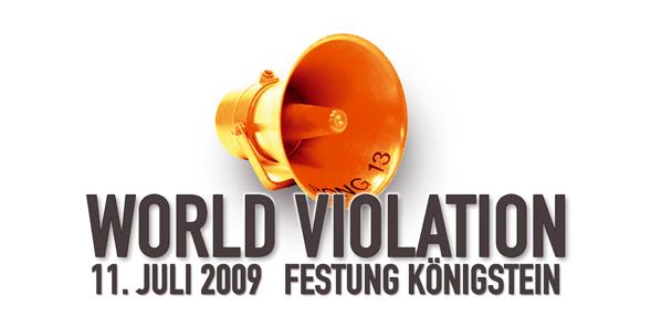 world_violation_festung_2009