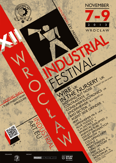 wroclaw_industrial_festival_2013_complete_program