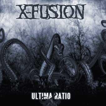x_fusion_ultima_ratio