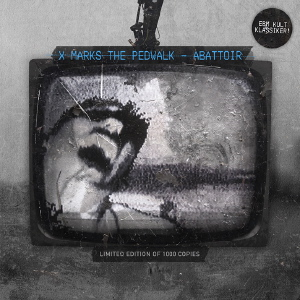 x_marks_the_pedwalk_abattoir