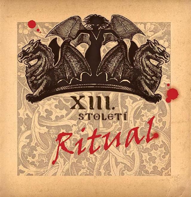 xiii._stoleti_-_Ritual