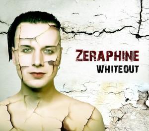 zeraphine_-_whiteout