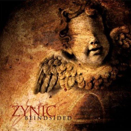 zynic_-_blindsided