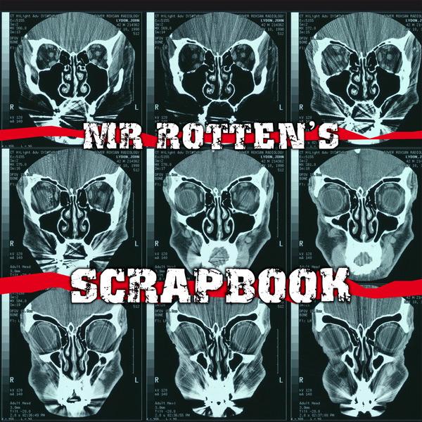 Lydons_scrapbook