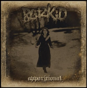 apparitional-cover-299x300