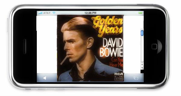 david-bowie-iphone-app-golden-years-ifc