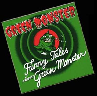 funny_tales_about_green_monster