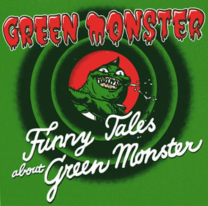 greenmonster-funny