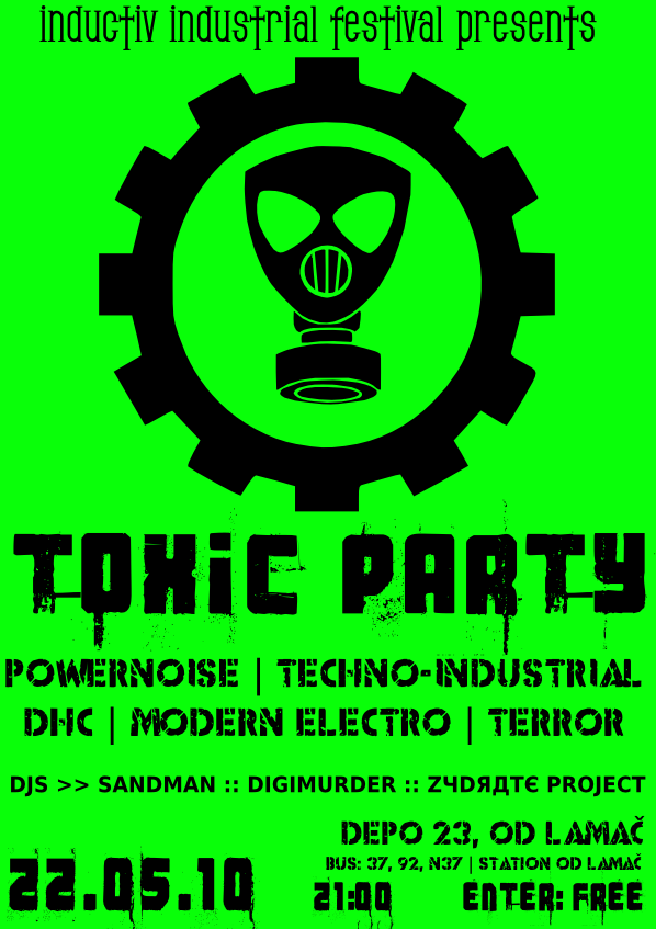 toxicparty
