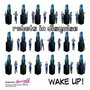 wakeupsingle