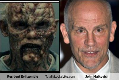JOhn_Malkovich_zombie