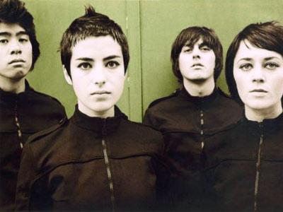 Ladytron-band-2001