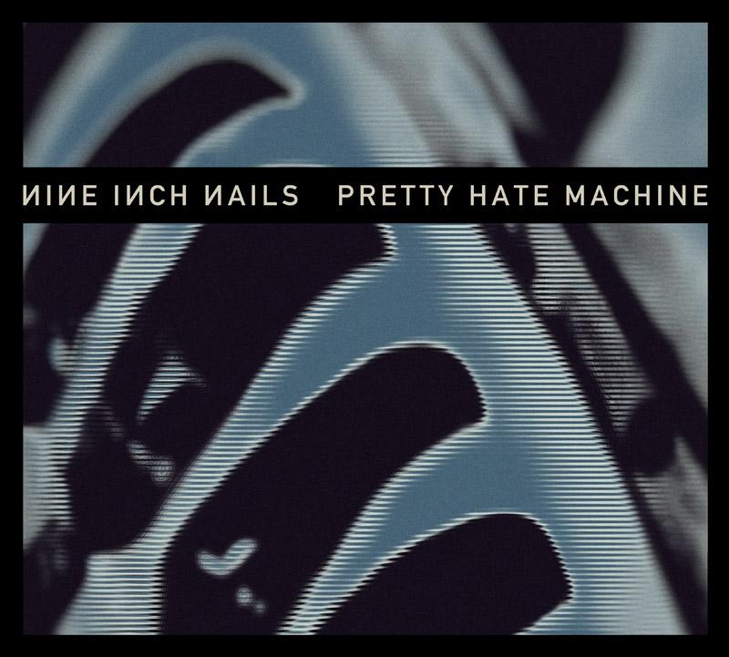 PHM-cover-CD-ocard