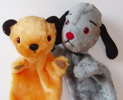 Sooty01ws
