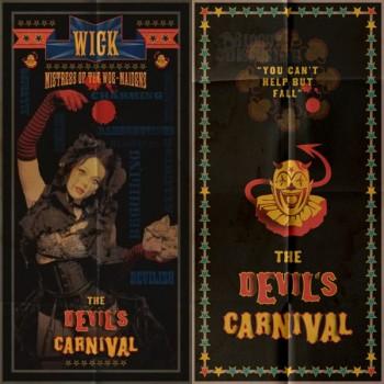 The-Devils-Carnival-Teaser-350x350