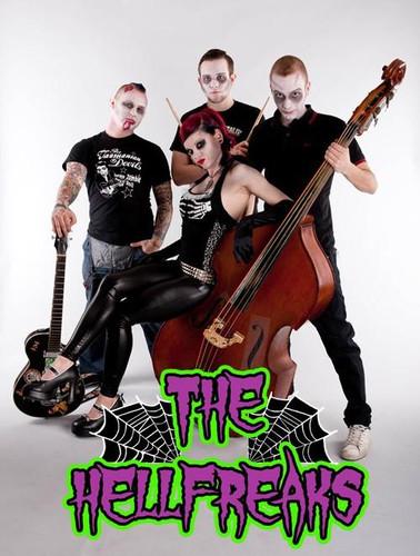 The_hellfreaks