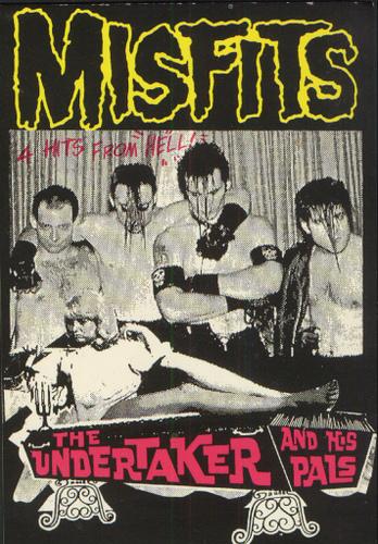 Undertaker_Misfits
