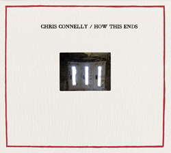 chris-connelly_how-this-ends