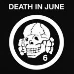deathinjunet