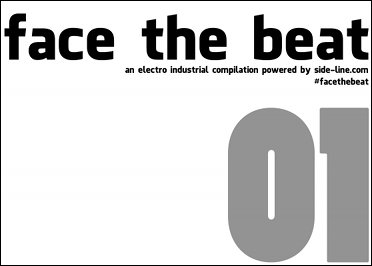 face-the-beat-volume-1