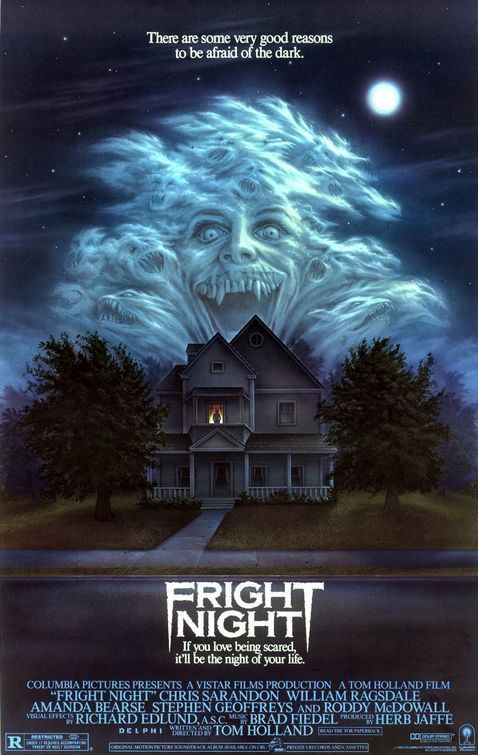 fright-night-movie-poster12