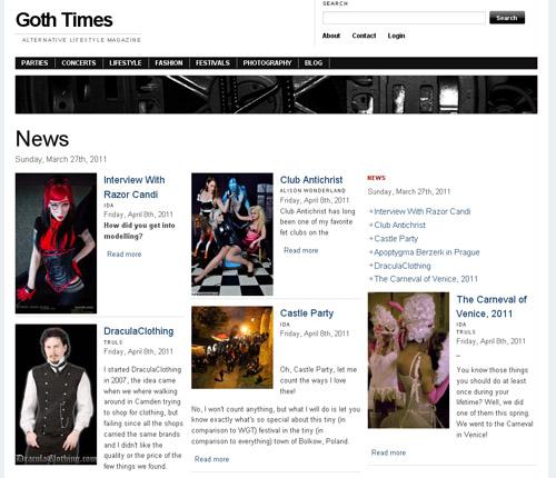 goth_times
