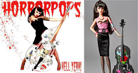 horrorpops-barbie