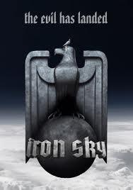 iron_sky